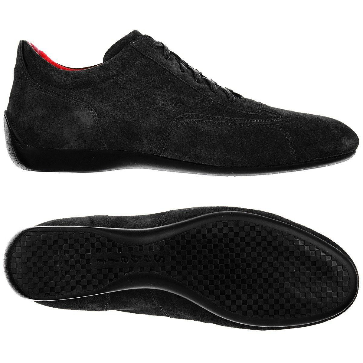 online sale of the sabelt italian men and women shoes 103u granturismo suede.