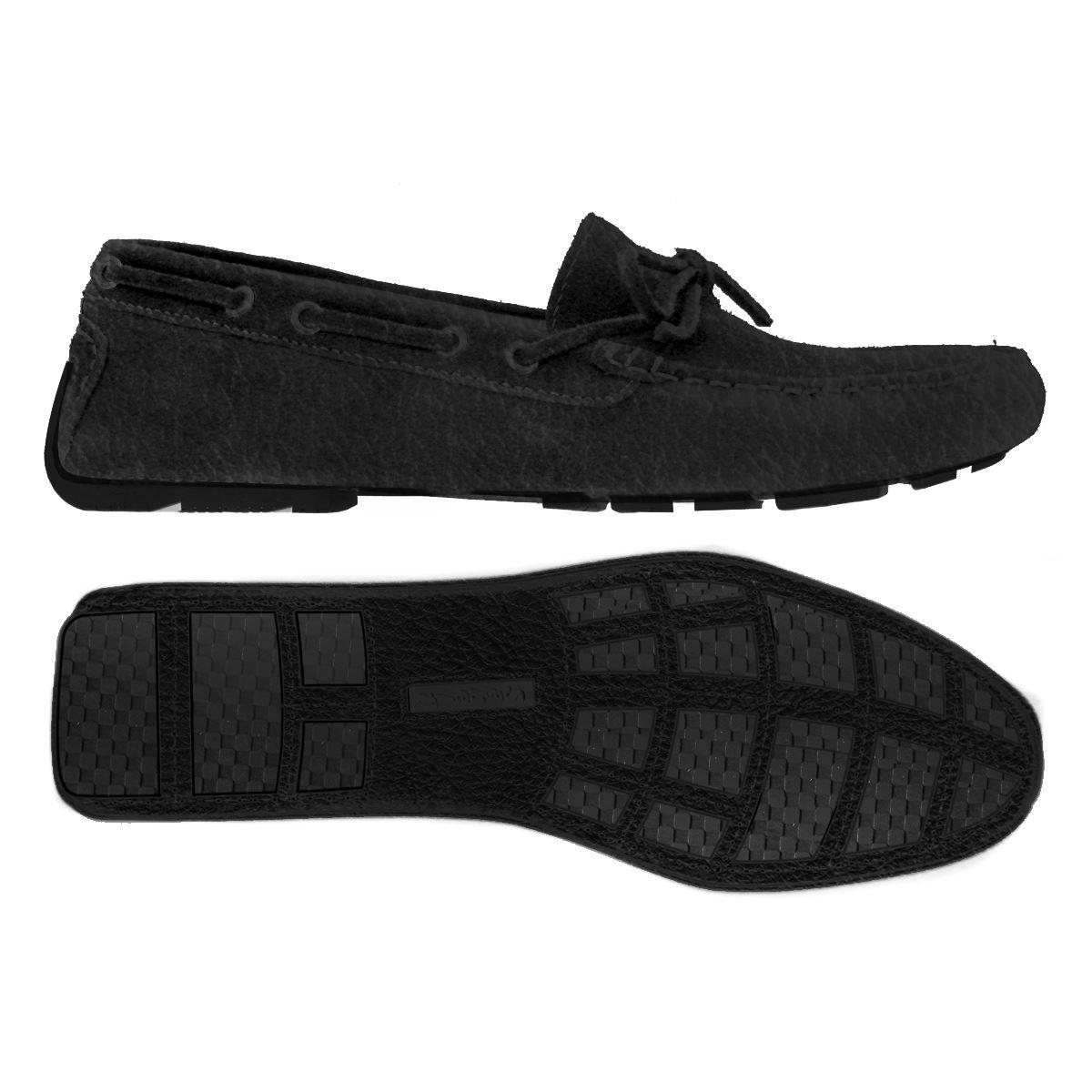 sports shoes 15e09 53048 601M-TUMBLE LEATHER