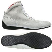 buy online 31994 91371 www.SabeltShoes.com